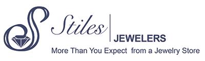 Stiles Jewelers